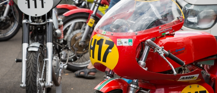 Schottenring grand prix classic motorcycle bike racing race event germany