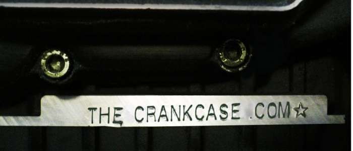 THE CRANKCASE. motorcycle museums technical museums aircraft boat tank military