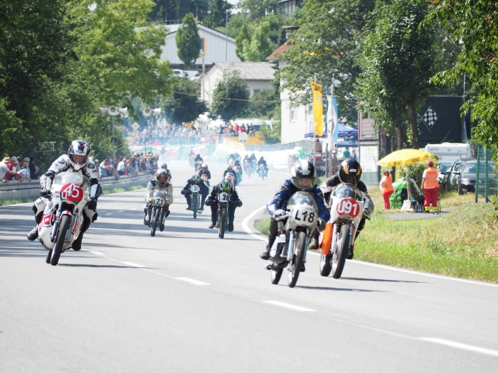 Schottenring grand prix classic motorcycle bike racing race event germany -