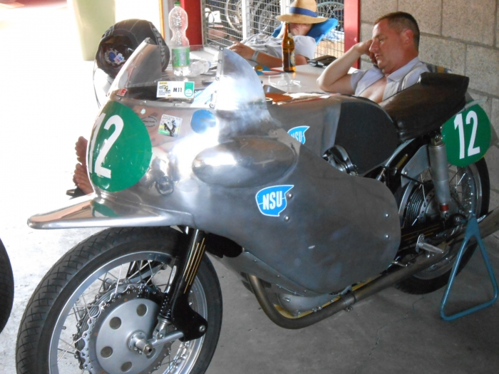 guided classic motorcycle tour spa francorchamps bikers classics -